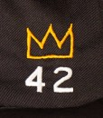 42-crown-side-crop