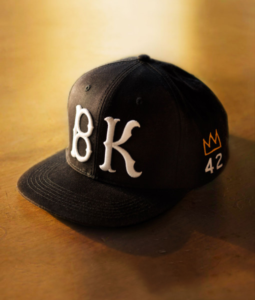 ledunk-bk42-front-butter