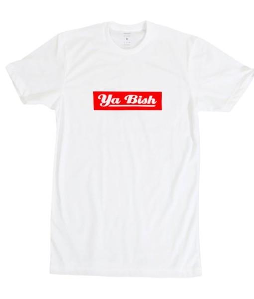 ya-bish-tshirt