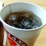 popeyes-soda