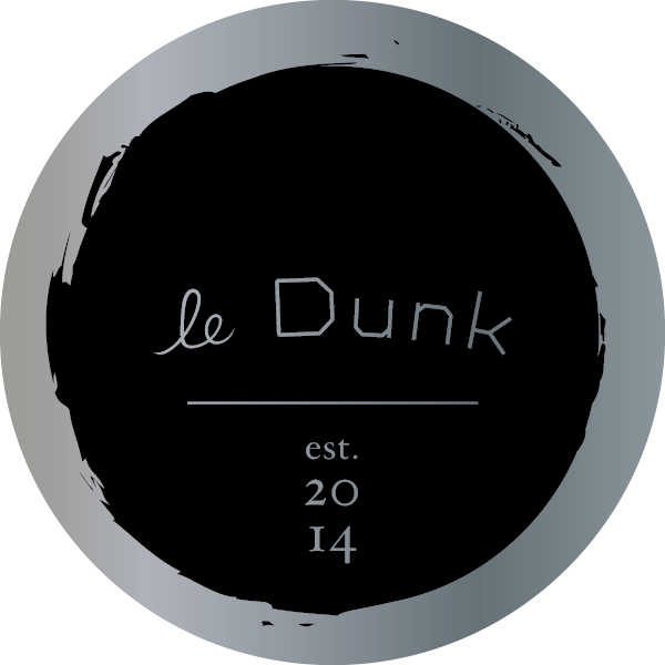 ledunk-stickers