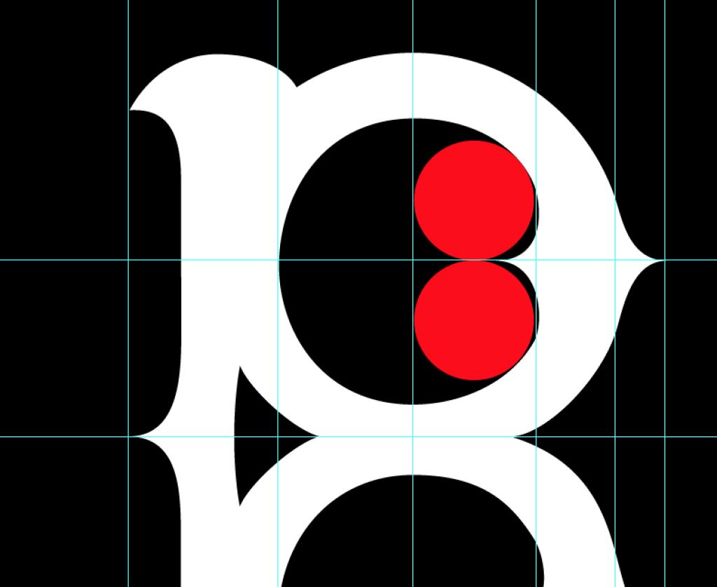 perfect-b-02